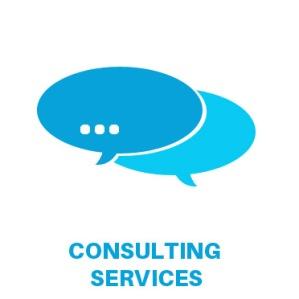 consult2