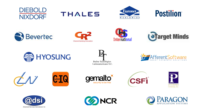 TSS Partners5