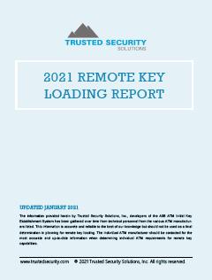 remotekey2021-1