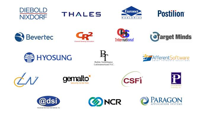 TSS Partners2021